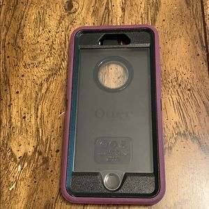 Otter box Defender for iPhone 6/6s
